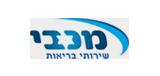 logo_kupa_makkabi.png