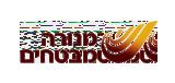 logo_kupa_menora.png