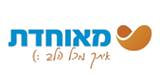logo_kupa_meuhedet.png
